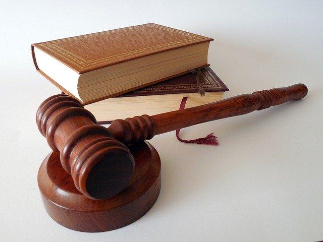 INTERNET Y LOS PERITOS JUDICIALES