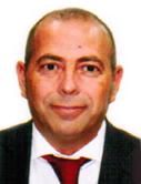 Tomas Hernandez Carreras
