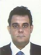 Pedro Angel Torres Molina