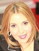 Emilia Zaballos Pulido