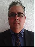 Juan Carlos Peces Velasco