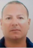 DamianVerger Garau