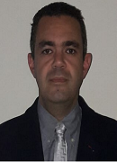 Vicente Javier Mendoza Mendoza