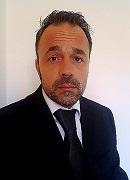 Jose Luis Segovia Ruiz