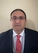 Francisco Manuel Sosa Rodriguez