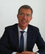 Albert Galan Llongueras