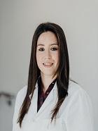 Ana Patricia Ovejero Díaz