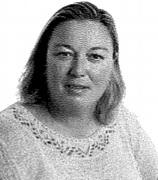 Josefa Rosa Cerpa Nuez
