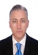 Rafael Martin Rueda