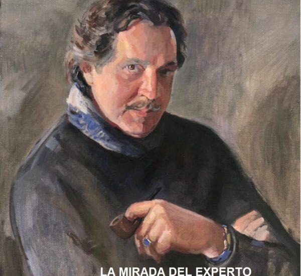Jorge Llopis Planas
