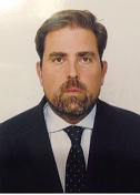 Antonio Ines Verda
