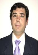 Daniel Martinez Munne