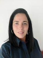 Raquel Yaneth Jaimes Molina
