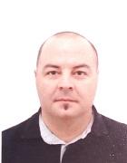 Jordi Chamizo Murillo
