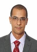 Marcelo Pereira Amaro