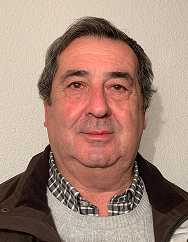Francisco Cuadrado Torres