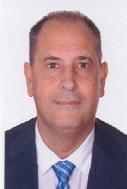 Indalecio Rosales Vega