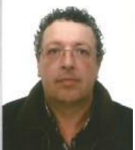 José Luis Rubín Garrido