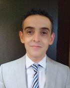 Juan Navarro Martinez