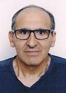 Manuel Perez Gonzalez