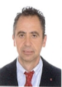Manuel Sanchez Noriega Martin