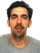 Miguel Perez Seoane