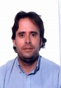 Miguel Josedel Campo Martin
