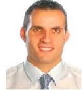 Francisco Miro Torres