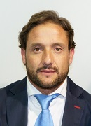 Moises Nuñez Alvarez