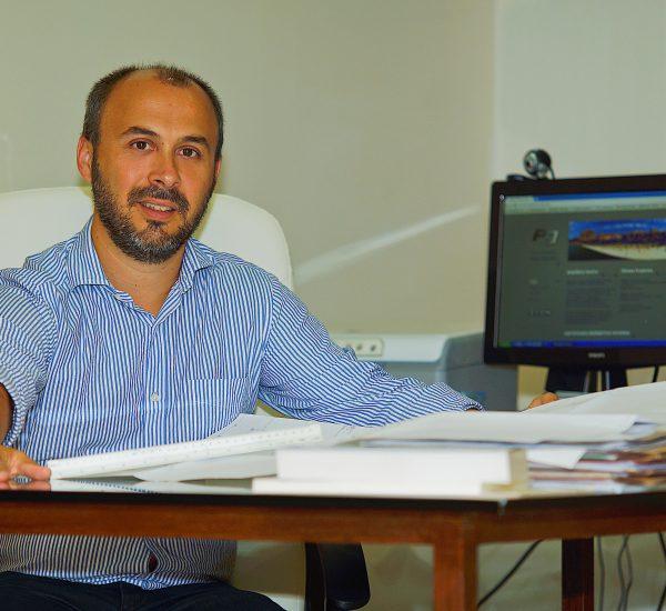 Pau Gomila Garcia