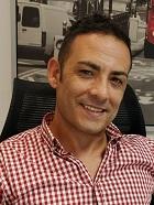 Ricardo Ruiz Rubio