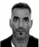 Sergio Benitez Almeida
