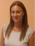 Taina de Horna Garcia