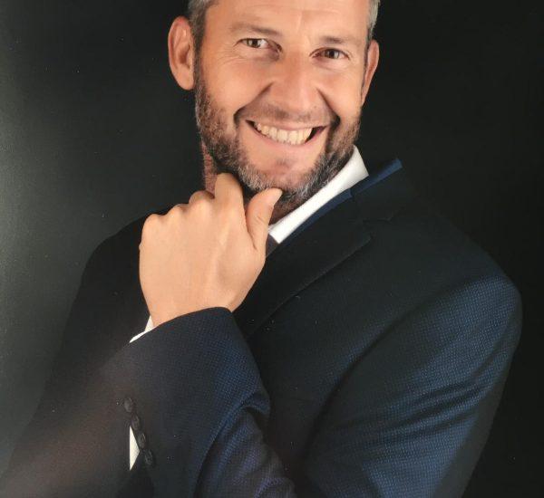 Juan Venteo Martin