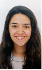 Victoria Fernandez de La Peña